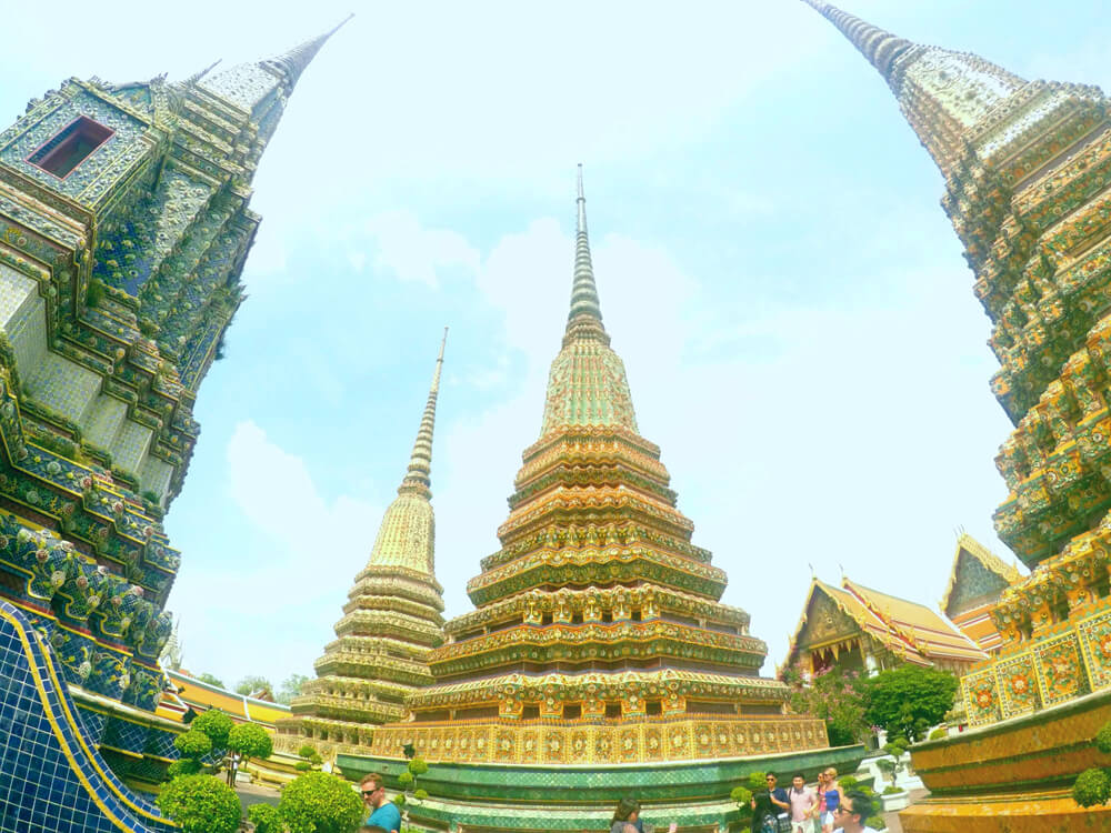 Image of Grand Palace