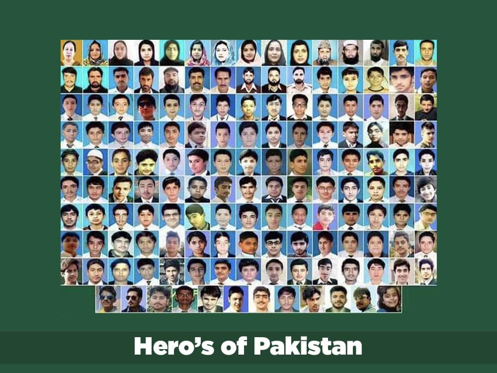 herosofpakistan