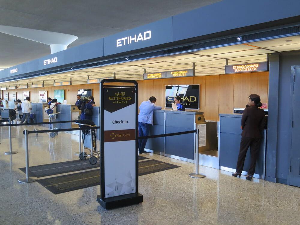 Tourist visas and visit visas