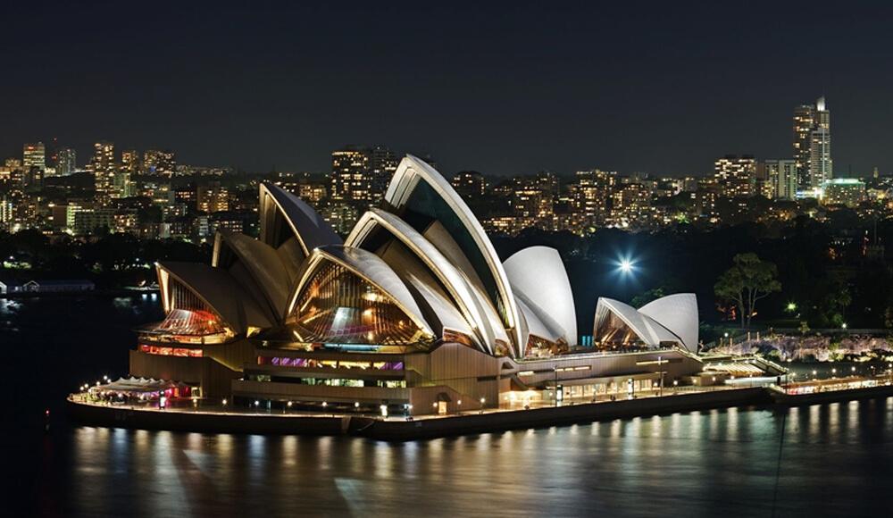 Best Tourist Attractions in Sydney, Australia