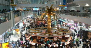 Top Malls to visit Dubai this Dubai Shopping Festival