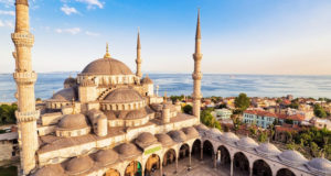 9 Things Not To Be Missed in Istanbul