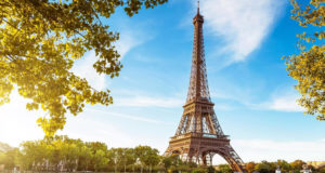 Best Things To Do Within 24 Hours in Paris
