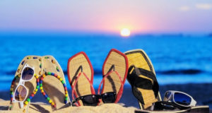 5 Steps to Plan a Perfect Family Vacation