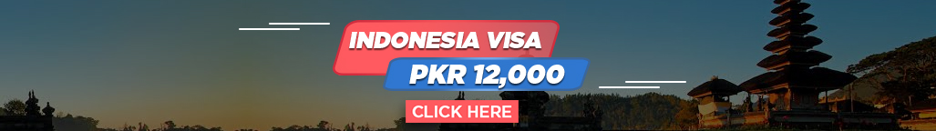 INDONESIA BANNER