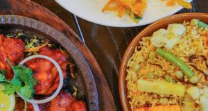 Top 10 Halal Restaurants in Singapore