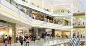 Top Shopping Areas in Baku, Azerbaijan