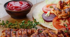 Top 10 Halal Food Restaurants in Istanbul, Turkey