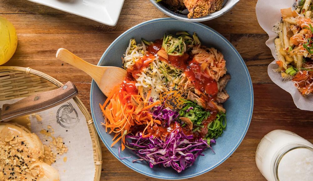 Best Halal Restaurants in Sydney,Australia