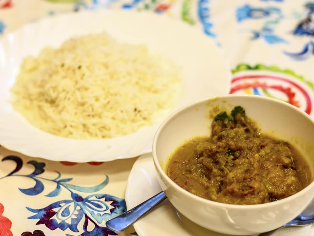 Bangla Bufe Premium