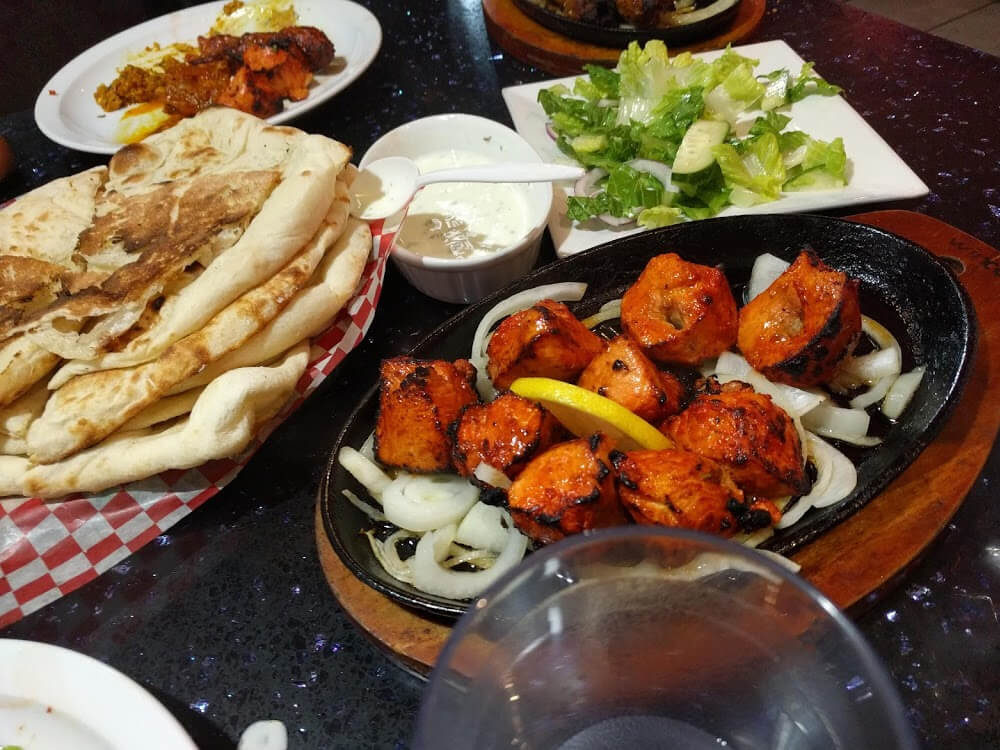 Faisal Kabab Hut