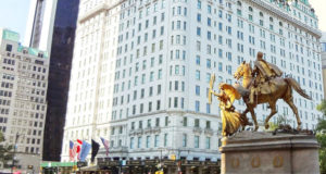 Top Famous Places in New York, United States of America