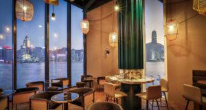 Top Halal Restaurants in Hong Kong City, Hong Kong