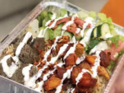 Top Halal Restaurants in Washington, DC, United States of America