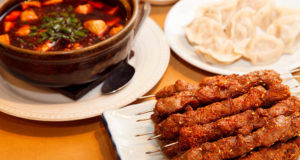 Top Halal Restaurants in Tokyo, Japan