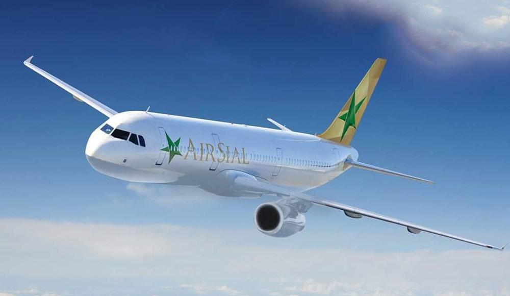 AirSial- yugo.pk