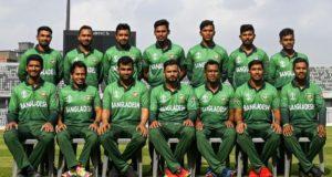 Bangladesh yugo.pk