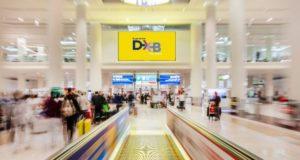 DXB terminal yugo.pk