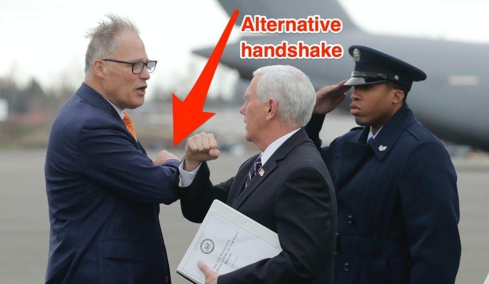 Elbow shake yugo.pk