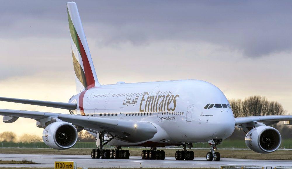 Emirates 1000x580 yugo.pk