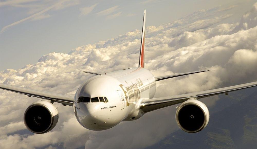 Emirates yugo.pk