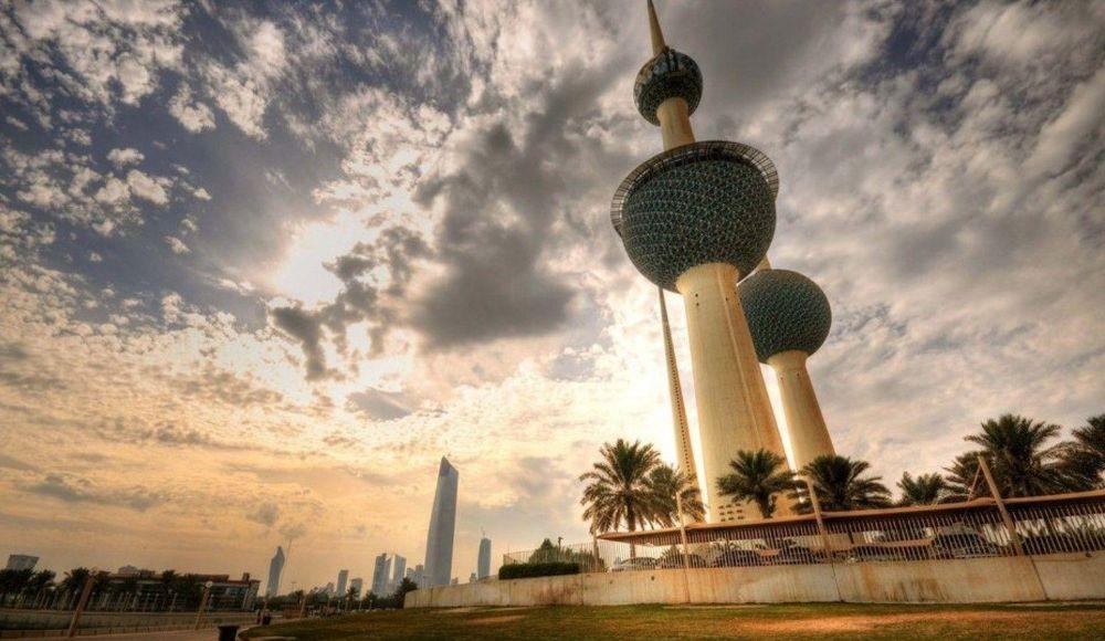 Kuwait yugo.pk