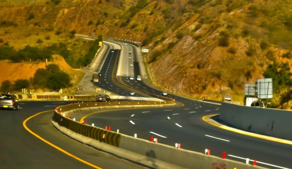 Motorway yugo.pk