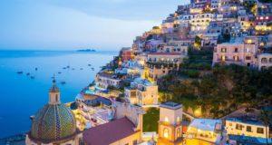 Naples yugo.pk
