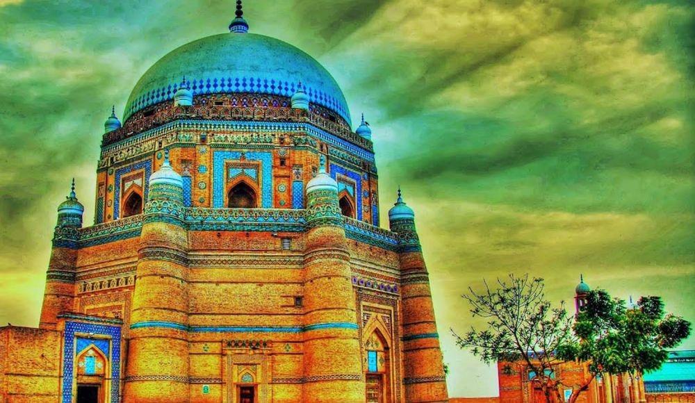 Punjab yugo.pk