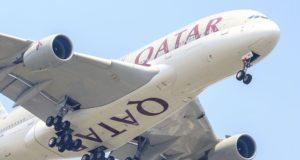 Qatar yugo.pk