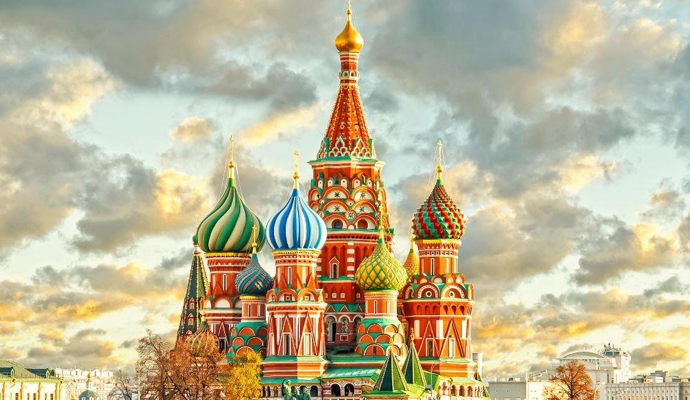 Russia yugo.pk