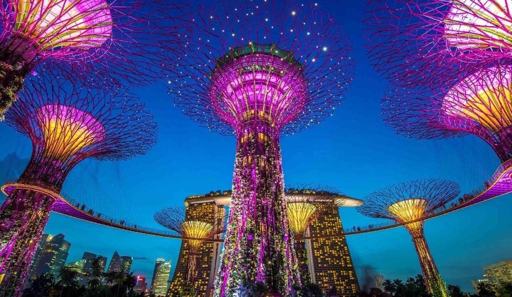 Singapore yugo,pk