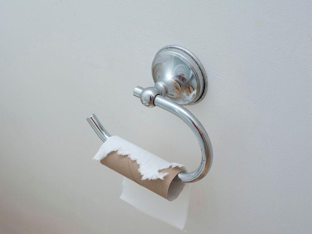 Toilet paper in Australia yugo.pk