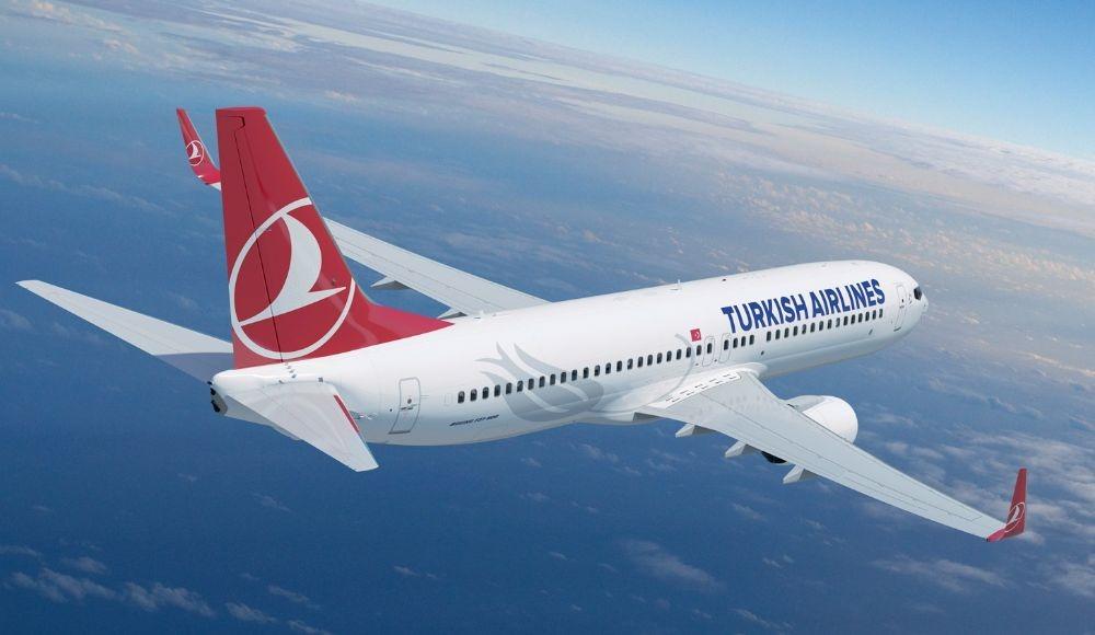 Turkish airlines yugo.pk