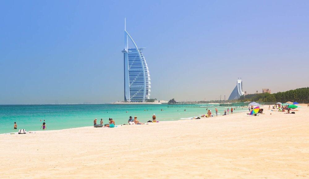 UAE Entry yugo.pk