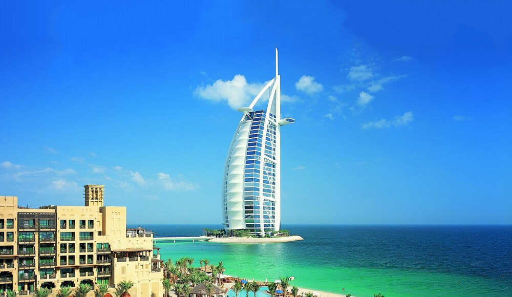 Here's how you can still get Dubai visit visa after 17th March