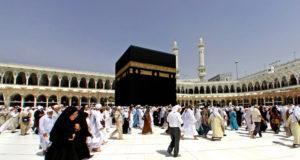Saudi Arabia extends temporary ban to Umrah pilgrims after second case detected