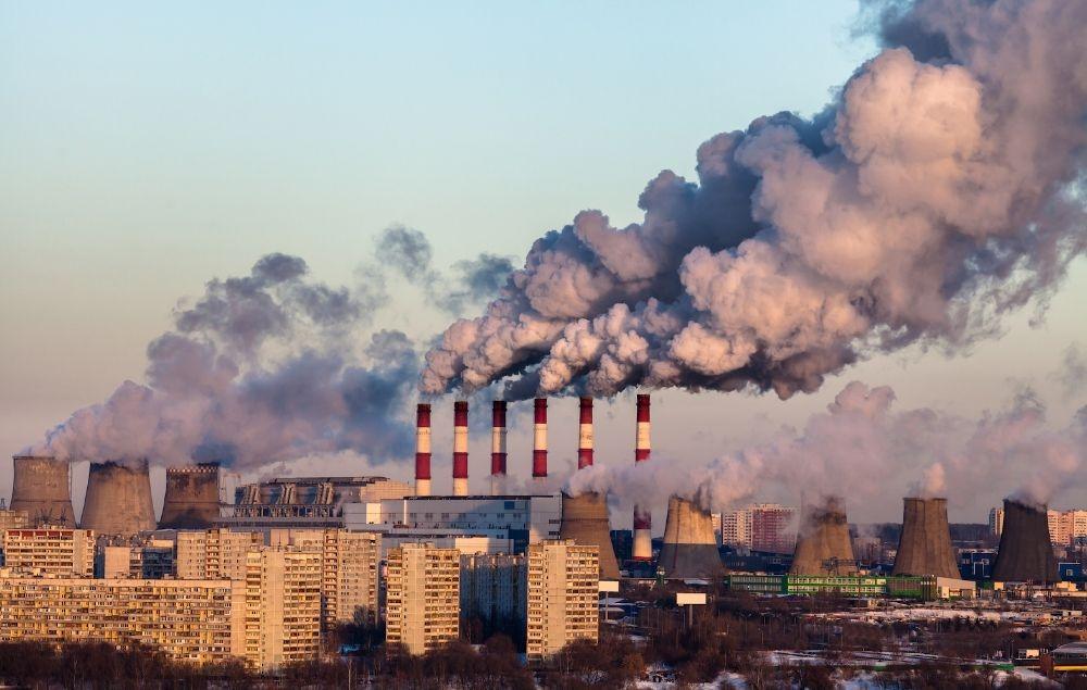air pollution yugo.pk