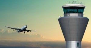 airport control yugo.pk