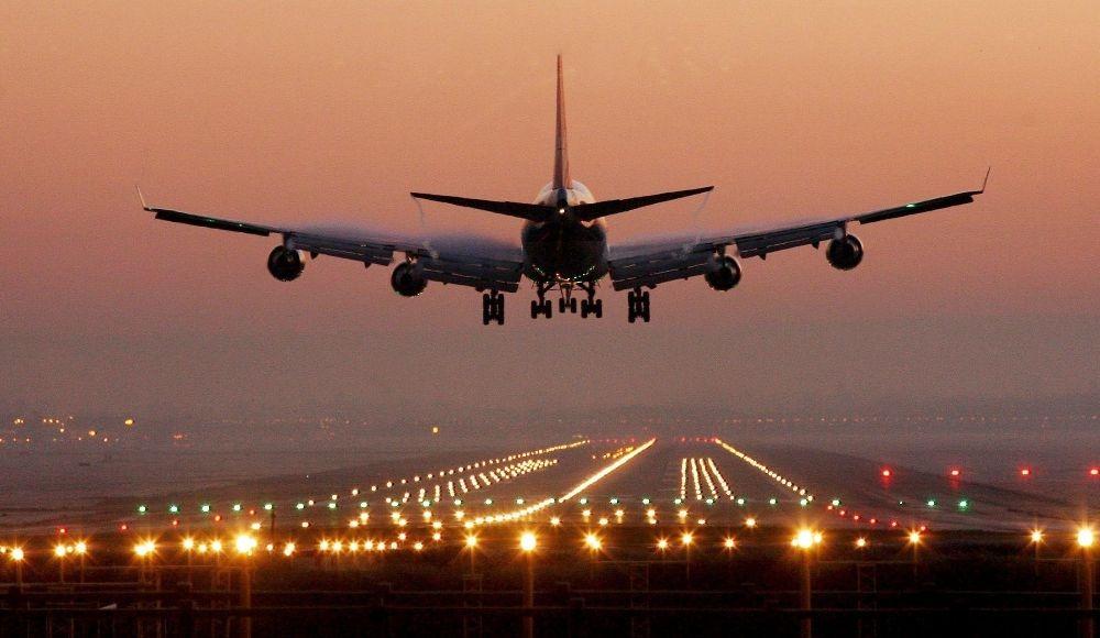 airport yugo.pk