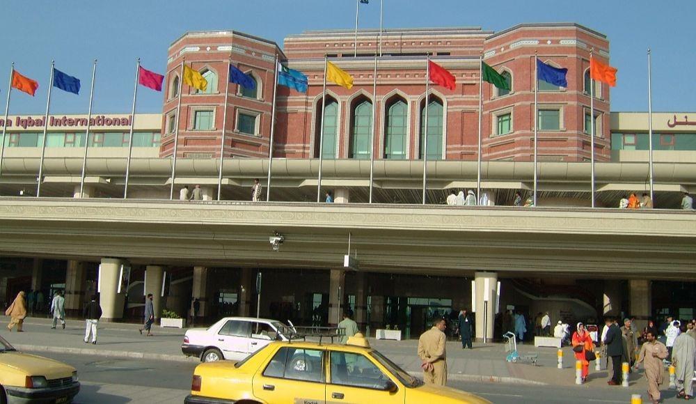 arrival yugo.pk