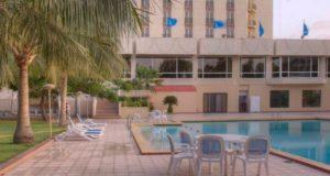 avari hotel yugo.pk