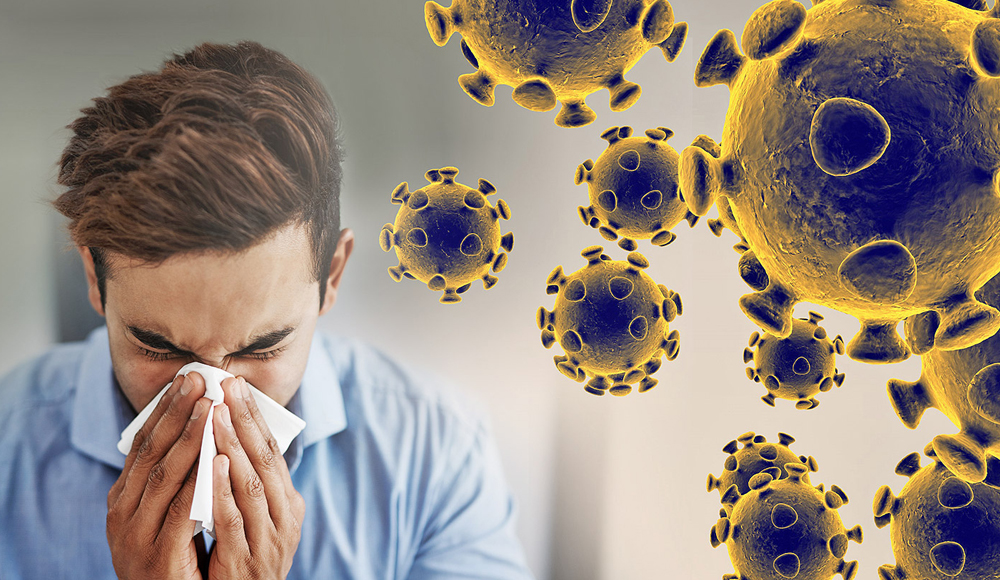 What is coronavirus? How to deal with it?