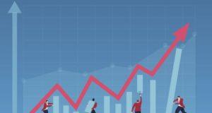 economic booster yugo.pk