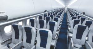 ghost flight yugo.pk