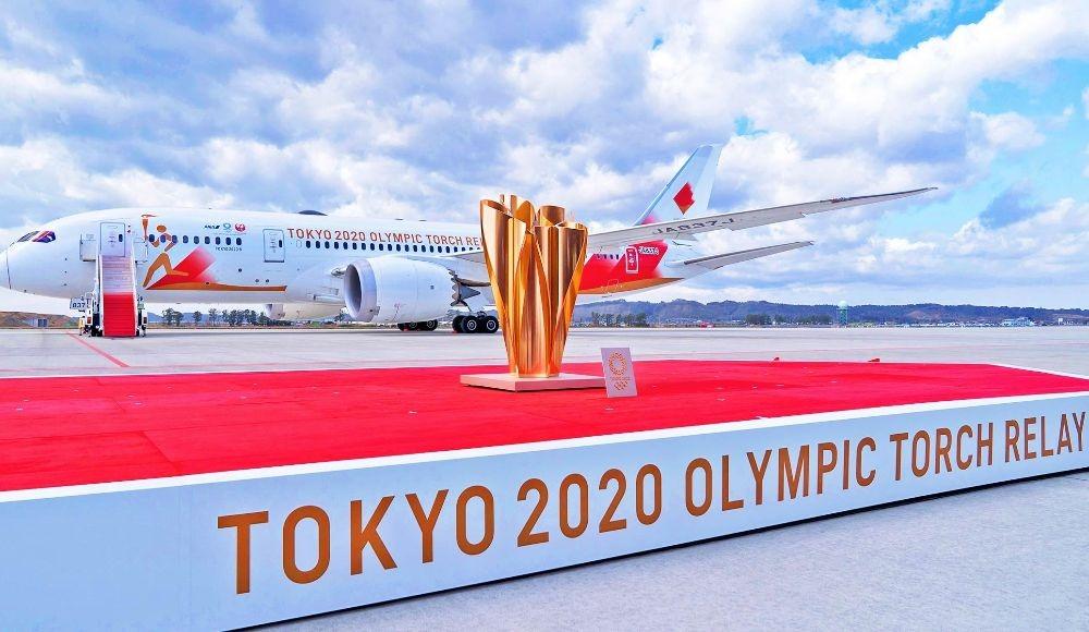 olympic frame yugo.pk