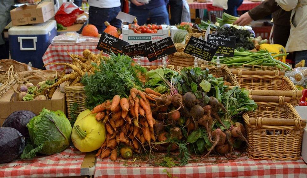 oxford-farmers-market
