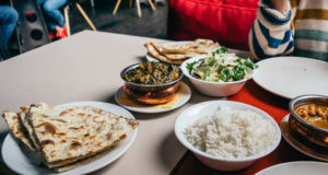 The Best Halal Restaurants in Brighton, United Kingdom
