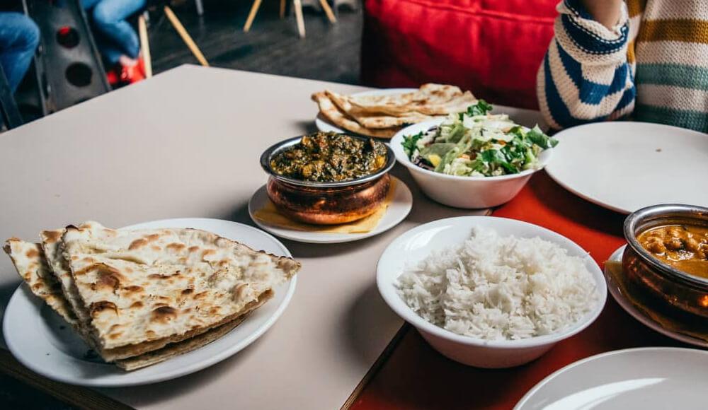The Best Halal Restaurants in Brighton, United Kingdom