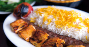 Top Halal Restaurants in Vancouver, Canada